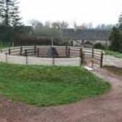 Equitation Caen Calvados